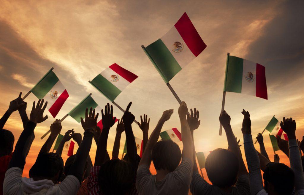 10 Ide Bisnis Kecil yang Menguntungkan di Meksiko