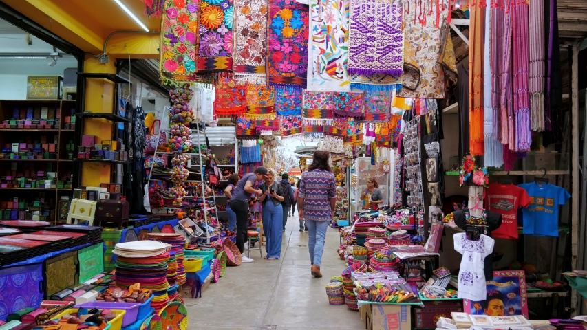 Melakukan bisnis di Meksiko: 12 tips etiket penting