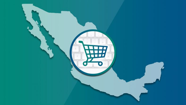 Bisnis eCommerce paling sukses di Meksiko